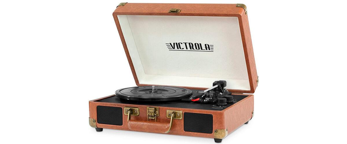 Victrola VSC-550BT